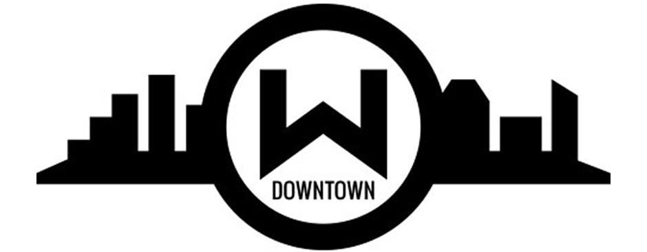 Walters Houston