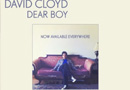 "David Cloyd Releases His Interpretation of Paul McCartney's ""Dear Boy"""