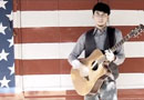 """Makana Performs 'Occupy with Aloha' Anthem """"We Are The Many"""" Before Barack Obama"""