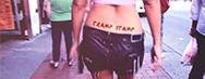 "Nashville's HER Releases ""Tramp Stamp"" Lyric Video"