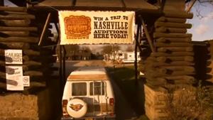 "Paull Quinn Pens Two Songs for Babyface Media's Short Film ""Northern Cowboys"""