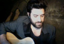 "Bob Schneider Sings About ""Lorena"" on StageIt"