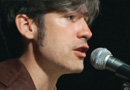 """Colin Gilmore Sings """"The You That I Knew"""" on Music Fog's Stage at Threadgills During SXSW 2011"""