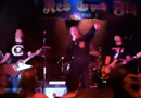 "Dangerous Toys Performs ""Teas N' Pleas N'"" in Tribute to Longtime Friend, Sean McCarthy"