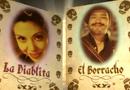 "Piñata Protest Chronicles the Mystery of La Diablita, ""Jackeee"""