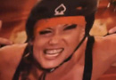 """Gay Sportcasters' """"Derby Crush"""" Put to Video at a TXRD Lonestar Rollergirls Match"""