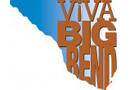 Coyote Music's Viva Big Bend Top 10