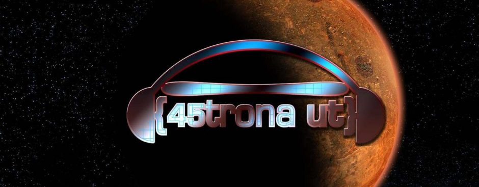 45trona Ut