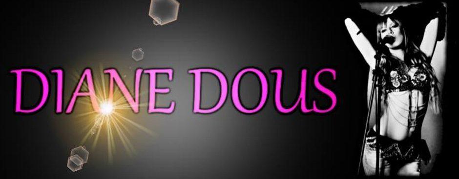 Diane Dous