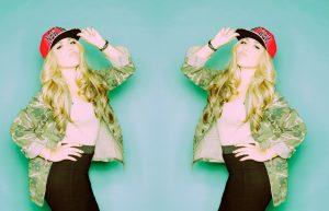 Jasmin Dolly