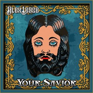 Your Savior (Single)