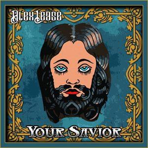 Your Savior (Single)