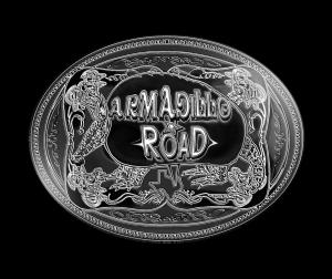 Armadillo Road