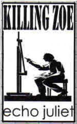 Killing Zoë