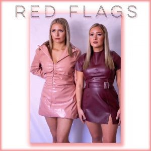 Red Flags (Single)